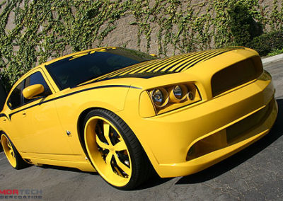 auto-srt-yellow
