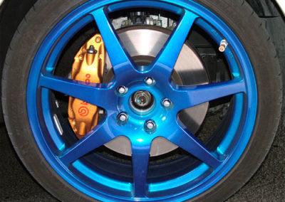 auto-wheel-blue