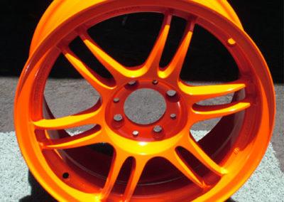 auto-wheel-orange