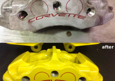 before-after-brakes-vette