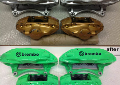 before-after-brembo-brakes