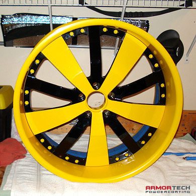 cust-srt-wheel-lrg