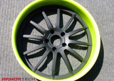gallery7-powder-coat-rims3