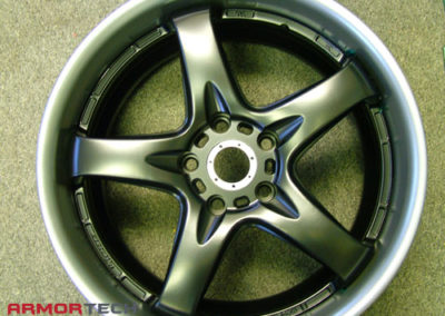 gallery7-powder-coat-rims4
