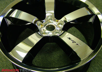 gallery7-powder-coat-rims7