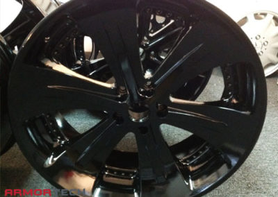gallery7-powder-coat-rims9