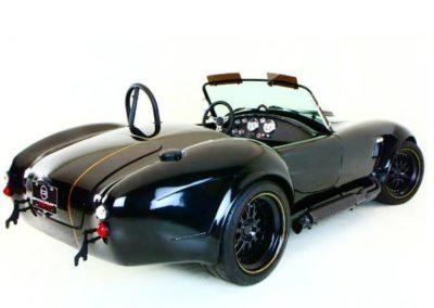 automotive, car and auto powder coating